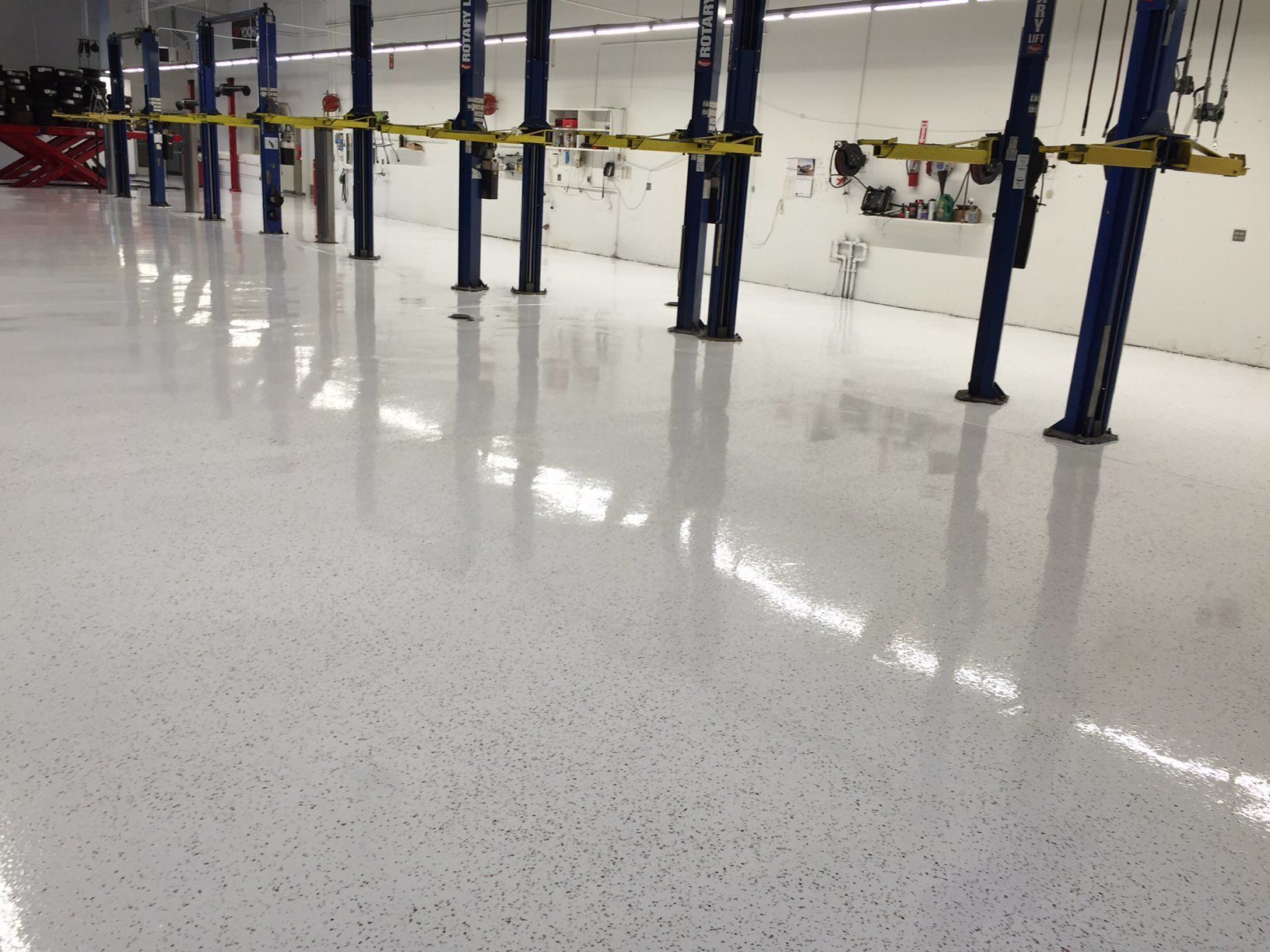 Commercial-Epoxy-Flooring-7